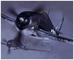 North American P-51A Mustang Major R T Smith 1st Air Commando Group CBI theatre