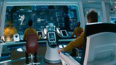 Pin by Matt Hill on Enterprise Bridge - Table Brief Star Trek Bridge, Star Trek Movies, Space Travel, 1, Stars, Chris Pine, Gentleman, Health, Table