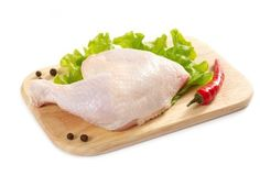 Spotmeat is one of the leading halal meat stores in Parsipany, where you can buy 100% fresh boneless chicken thighs online at the best prices. You can order online for fresh chicken thighs, we deliver quality fresh chicken thighs to your doorstep.