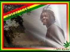 """""""Here Comes the Sun"""" in Trench Town native Peter Tosh Peter Tosh, Here Comes, Reggae Music, In The Flesh, Trench, Mystic, Roots, Ears, Daddy"""