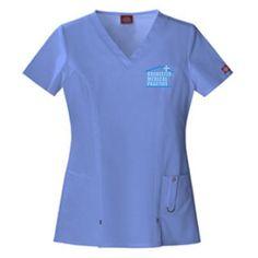 Dickies ws300 men 39 s short sleeve denim work shirt short for Company shirts with logo no minimum