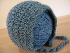 Oskars hat by siwen, via Flickr