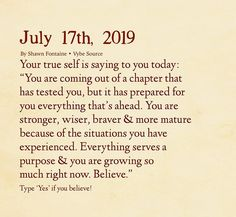 I am growing so much right now! Share this to uplift & inspire others 💛 Simple Words, Cool Words, Addictive Personality, Spiritual Healer, Spirituality, My Bubbles, Let It Out, Ring True, Attitude Of Gratitude