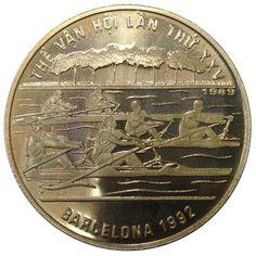 http://www.filatelialopez.com/moneda-plata-100-dong-vietnam-1989-barcelona-1992-p-15830.html