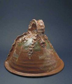 fire cover, Anonymous, 1400 - 1500 | Museum Boijmans Van Beuningen