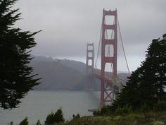 File:The Golden Gate Bridge Fog.jpg
