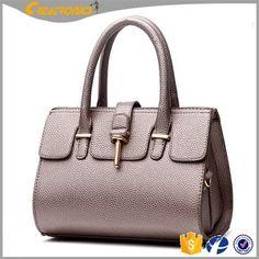 6508fa7286f New Arrival Bags China Factory Direct Designer Handbag Fashion Women Purse  Leather Handbags In Bangkok Prada