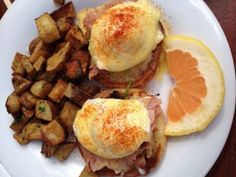 Morning Glory Cafe at South Mountain is a perfect outdoor #breakfast and #brunch spot. #PHX http://ediblephoenix.ediblefeast.com/guide/morning-glory-cafe