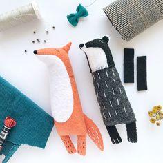 Updates from AmuruToys on Etsy Softies, Plushies, Lion Toys, Handmade Stuffed Animals, Sewing Toys, Soft Dolls, Felt Toys, Disney Shirts, Felt Animals