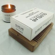So good for your skin! Olive Oil Soap, Body Care, Candle Jars, Your Skin, Cleanse, Moisturizer, Moisturiser, Bath And Body