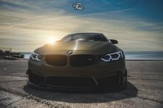 #BMW #F82 #M4 #Coupe #Army #Color #Provocative #Eyes #Sexy #Hot #Burn #Badass #Live #Life #Love #Follow #Your #Heart #BMWLife