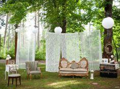Souriez pour le photobooth mariage • Hellocoton.fr