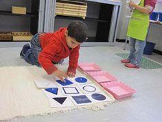 Escola Balandrau | Projecte Educatiu