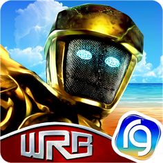 Real Steel World Robot Boxing Apk v30.30.831 (Mod Money) An android games adapted from movies has been added to more sites. Robots fight from a very enjoyable themed game. Despite the low dimensional game it contains a lot of features. Moreover fraudulent version. Because your money will enter the cheat description Chinese game honest as I understand from the translation will appear. Click the field in play money get paid to click the link you sent to the store you will get error then money…