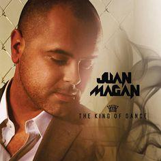 Found Te Soñe by Juan Magan & Fuego & Grupo Extra with Shazam, have a listen: http://www.shazam.com/discover/track/62822018