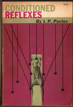 pavlov.