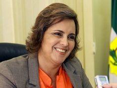 """Coluna Papo Político: Ex-prefeita de Mossoró consegue """"sensível vitória""""..."""