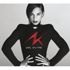 Download New Day by Alicia Keys & Get 25% Off Your Next MP3 Purchase
