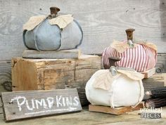 49 Incredible DIY Pumpkins Youve Got to Try This Year