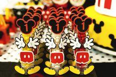 tubete-mickey-mickey-tradicional