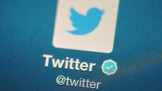 "Some Twitter accounts may be targets of ""state-sponsored"" hackers #twitter #hacking #cyberattack"