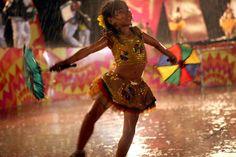 """"""" Que chova ou faça sol. É Frevo!!!"""" Por Beto Figueiroa - Dança típica do carnaval do Recife - Brasil."""