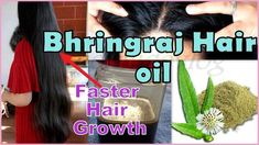 New hair growth super fast ideas - Hair Loss Treatment Castor Oil For Hair Growth, New Hair Growth, Healthy Hair Growth, Natural Hair Loss Treatment, Fast Hairstyles, Damp Hair Styles, Hair Oil, Shiny Hair, 31 Ideas