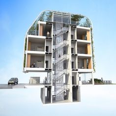 student housing - Google Search