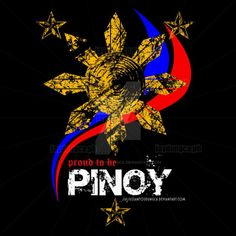 See which one is for you. Filipino Memes, Filipino Art, Philippine Flag Wallpaper, Images Wallpaper, Filipino Tribal Tattoos, Baybayin, Philippine Art, Philippines Culture, Flag Background