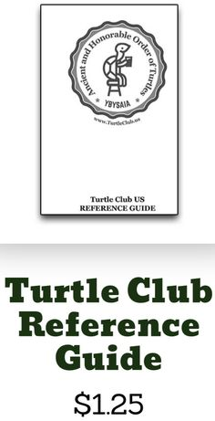 These are great gifts for the dad who has anything! Need a Father's Day gift? Groomsmen gift? Birthday gift? Retirement gift? A Tradition Dating Back to WWII What started out as a way for WWII pilots to blow off steem has blossomed into an ever growing community.  It all starts with a simple question. Are you a Turtle? From there the laughter and fun begins! Blow Off, How To Influence People, Retirement Gifts, Groomsman Gifts, Pilots, Groomsmen, Wwii, Laughter, Turtle