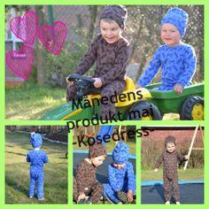 Bamboline tilbyr barneklær i allergivennlig bambus. Bambus har svært gode isolerende og svalende egenskaper, er antibakterielle og egner seg... Kos, Barn, Sports, Bamboo, Hs Sports, Converted Barn, Excercise, Barns, Sport