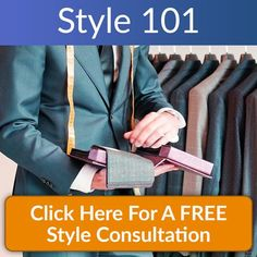 Free eBooks & Products – Real Men Real Style