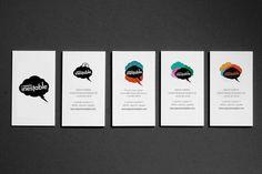 Espacio Inestable - Casmic Lab / diseño gráfico / graphic design