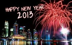 Happy New Year 2013 Fireworks Wallpaper 2015 Wallpaper, New Year Wallpaper, Wallpapers, New Years Eve Weddings, New Years Eve Party, New Year Wishes, New Year Greetings, Fireworks Wallpaper, My Prayer For You