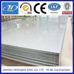 Check out this product on Alibaba.com APP china ss 304 2b finish stainless steel sheet manufacturer