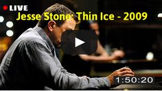 Streaming: http://movimuvi.com/youtube/QU9lWnd0MmY5WmpjTG00RC9NL2R1Zz09  Download: MONTHLY_RATE_LIMIT_EXCEEDED   Watch Jesse Stone: Thin Ice - 2009 Full Movie Online  #WatchFullMovieOnline #FullMovieHD #FullMovie #Jesse Stone: Thin Ice #2009