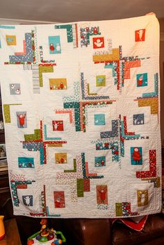 whirly quilts | Recent Photos The Commons Getty Collection Galleries World Map App ...