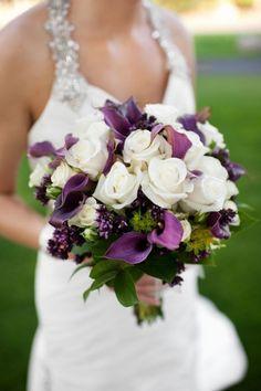 Weddings pinterest winter wedding flowers wedding flower photos 100 stunning bouquet bridal ideas with purple colors vis wed mightylinksfo