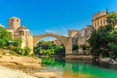 Déménager en Bosnie http://europeanmoving.fr/demenager/demenager-en-bosnie/?utm_campaign=coschedule&utm_source=pinterest&utm_medium=European%20&utm_content=D%C3%A9m%C3%A9nager%20en%20Bosnie