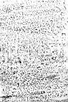 t117 A texture 김진주 32.