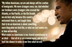 Immigration Quotes Immigration #quotes  Immigration Quotes  Pinterest