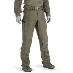 Hardland Tactical Pants For Men Combat Trousers Combat Jacket, Combat Shirt, Combat Pants, Army Cargo Pants, Tactical Cargo Pants, Military Camouflage, Hiking Pants, Overall, Work Pants
