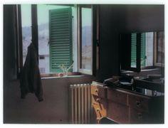 Polaroid by Andrei Tarkovsky Lot 3 - Polaroid 7