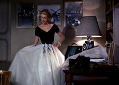 Vestidos de Cinema - Movie's Dresses