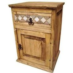 the rustic mile marble table   PopScreen - Video Search, Bookmarking and Discovery Engine