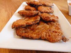 Episode 28 | Ramadan Series | Mauritian Chicken Tikka / Tikka Poulet