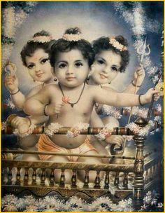 Important places of Shri Guru Dev Datta by Dattopasak Pramod Kene Bal Hanuman, Bal Krishna, Krishna Art, Krishna Images, Krishna Leela, Lord Balaji, Lord Shiva Family, Lord Vishnu Wallpapers, Lord Murugan