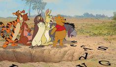 La película (Foto: Walt Disney Animation Studios)