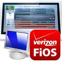 verizon fios bundle contract