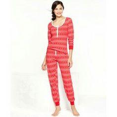 20c78b656b03b kupiti Pajama Pants